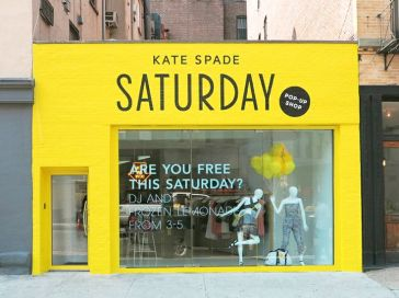 718aa2dfb945dd61c937264b07208abd--kate-spade-saturday-pop-up-shops