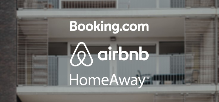 Airbnb Homeaway Booking.jpg
